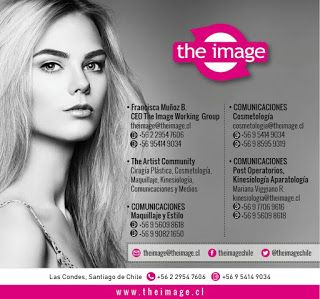 #Business #Innovation #Brands #Communications #SocialMedia #Beauty