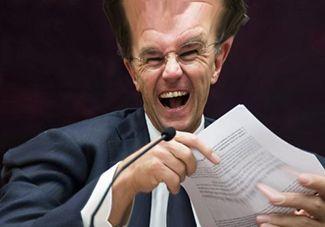 Jan Roos, de man die de laatste tijd zijn praatmuts nauwelijksscheerde, is opgestapt bij Geenstijl en wordt lijsttrekker van de partij VNL (Voor Nederland). Dat gaat ongetwijfeld veel Geenstijl le...