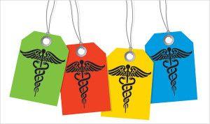 Indiana Health Insurance Exchange | Indiana Health Insurance | Indiana Health Insurance Exchange