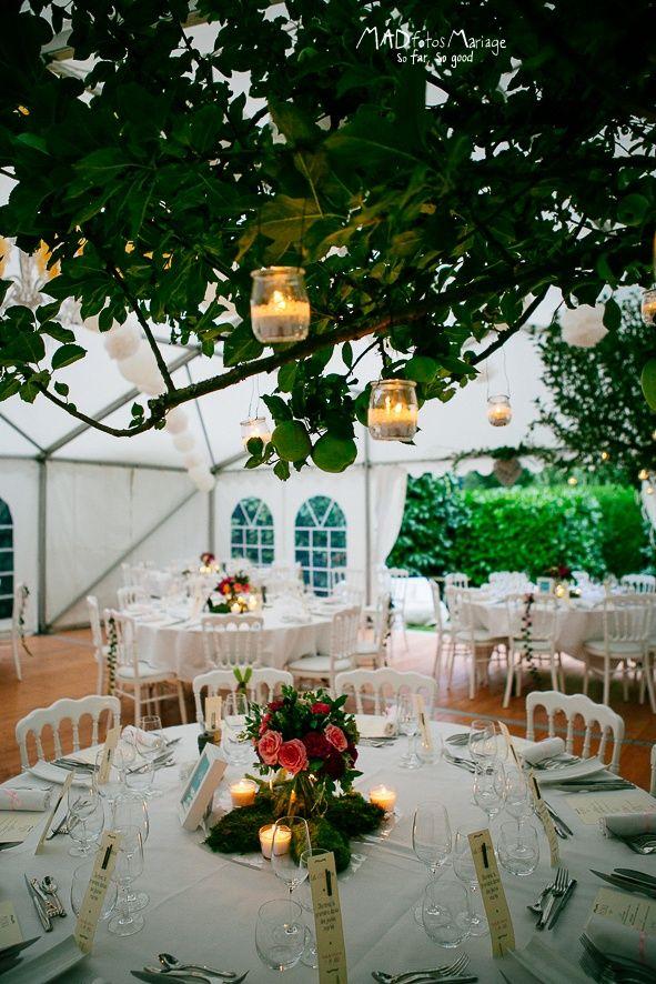 Mariage nadia et guillaume mariage à la maison crécy la chapelle 77