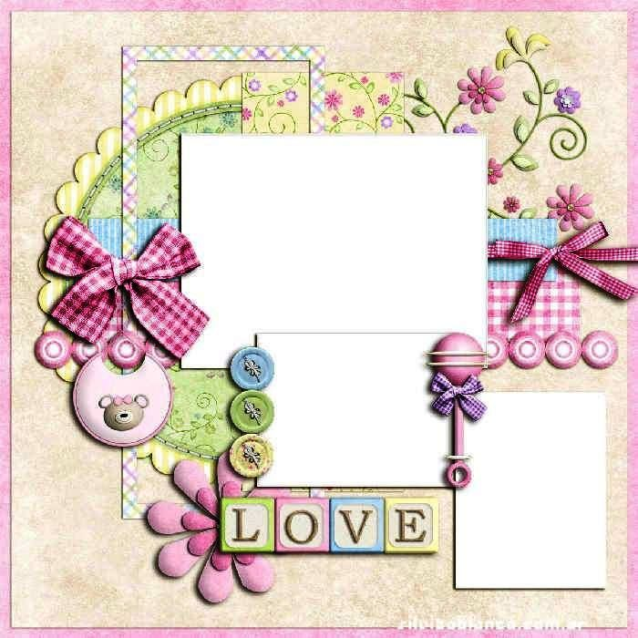 374 best Girl images on Pinterest | Frames, Moldings and Picture frames