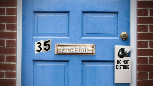 A great page that is up to date on Facebook privacy issues.