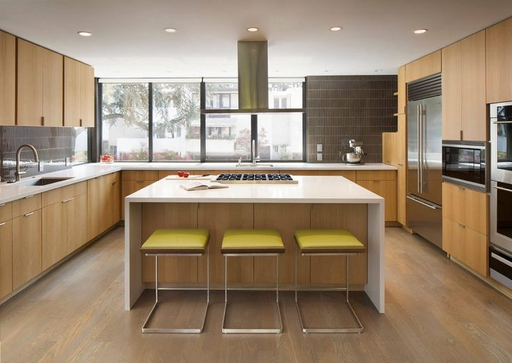 superb kitchen architecture design ideas