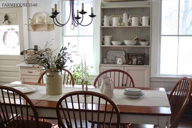 Farmhouse style farmhouse style pinterest - What is farmhouse style ...