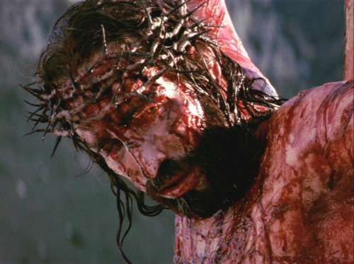 His passion allowed me to live. Thank you.: Wooden Crosses, Inspiration, Easter, I Love You, Faith, Jesus, Christ, Human Heart, Eye