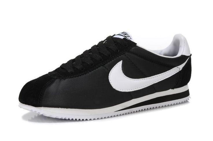 Nike Cortez Hommes,achat air max,basket de tennis nike - http://www.autologique.fr/Nike-Cortez-Hommes,achat-air-max,basket-de-tennis-nike-30595.html