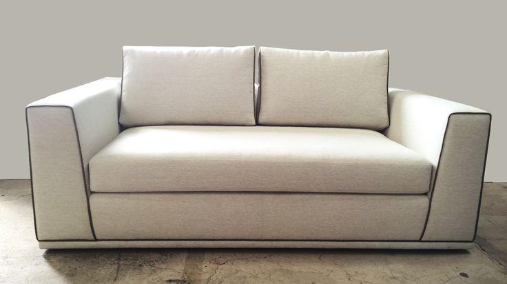 sofa ¨Studio¨designed for studio noa