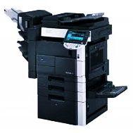 Drivers fotocopiadora minolta di 251 89