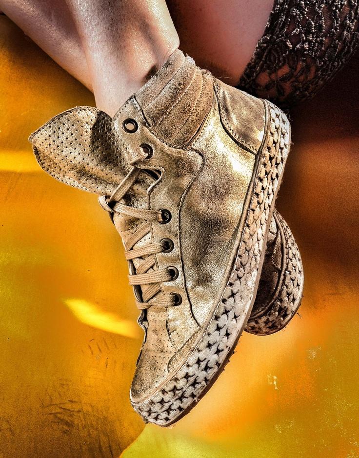 Road , #platinum #dust #sneakers