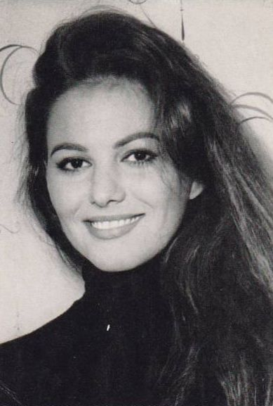 Claudia Cardinale - Page 10