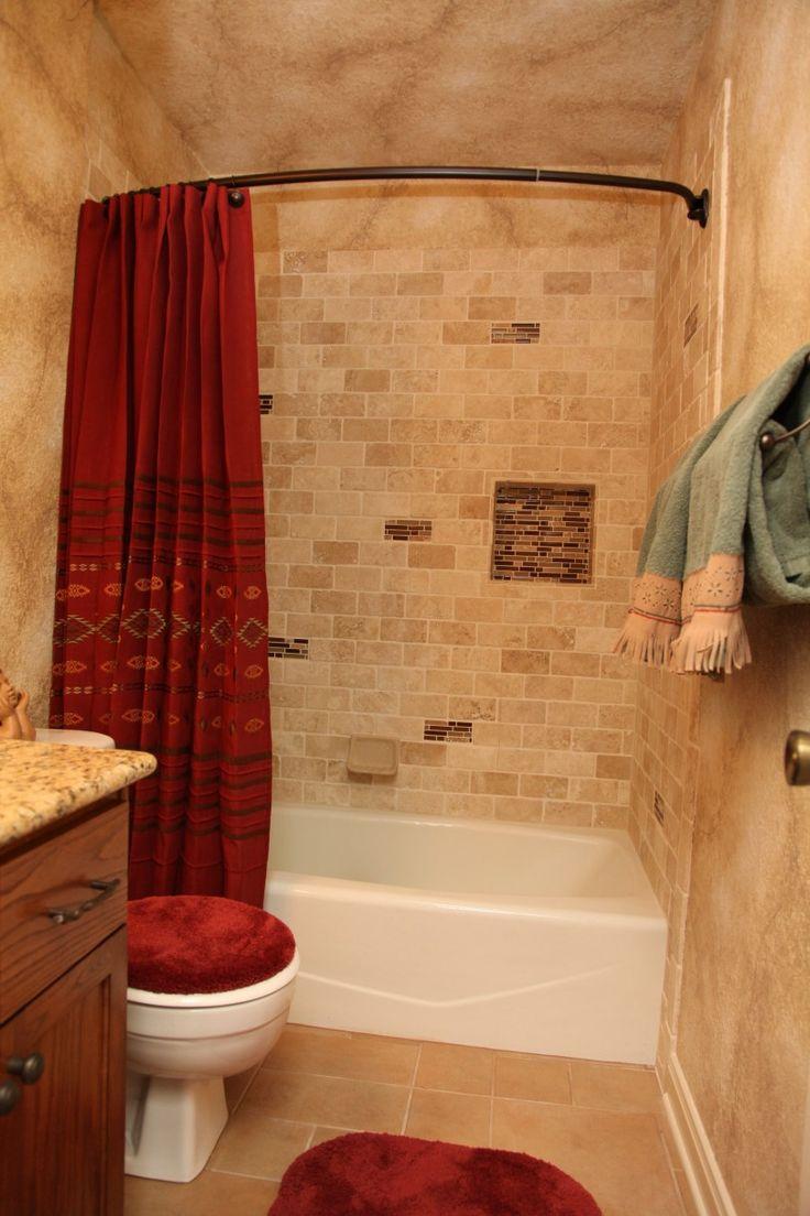 Best Bathroom Images On Pinterest Small Bathrooms Bathroom - 96 bathroom vanity cabinets for bathroom decor ideas