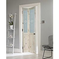 Choose from a wide range of interior doors to buy here at Homebase. Order in store now at one of our local Homebase stores in your area.  sc 1 st  Pinterest & 8 best Internal doors images on Pinterest | Diy door Door furniture ...