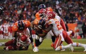Denver Broncos vs Kansas City Chiefs live stream http://nflliveonlinetv.com/nfl/denver-broncos-vs-kansas-city-chiefs-live-stream/ http://nflliveonlinetv.com/nfl/denver-broncos-vs-kansas-city-chiefs-live-stream/
