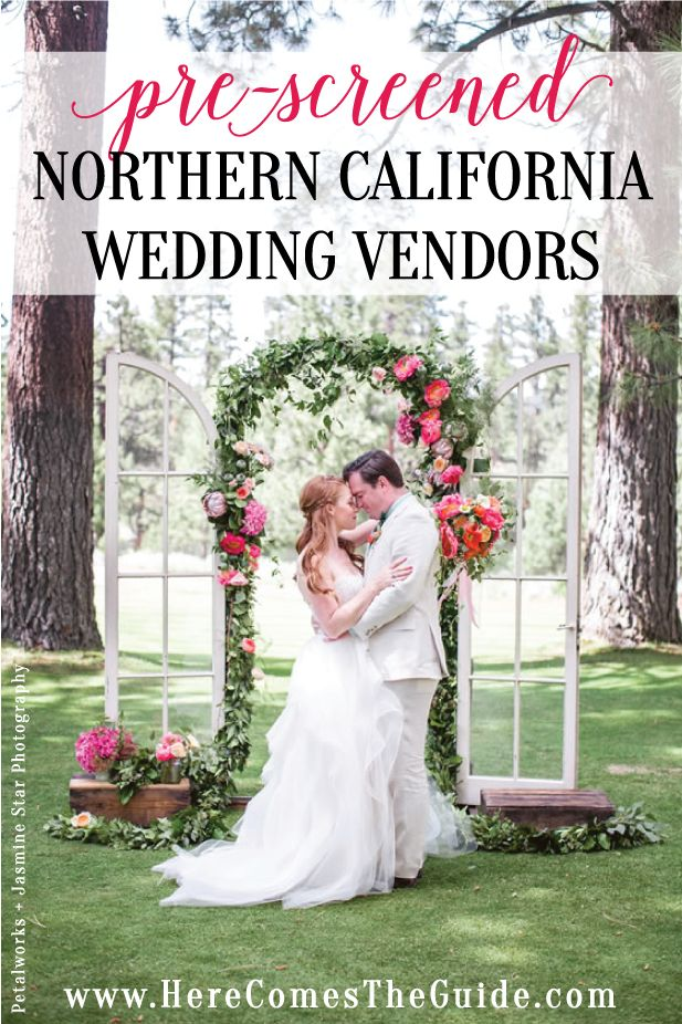 152 best San Francisco Weddings images on Pinterest