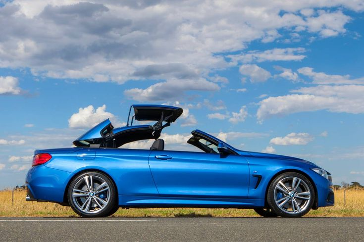 bmw 2 series convertible hardtop 2014 bmw 4 series. Black Bedroom Furniture Sets. Home Design Ideas