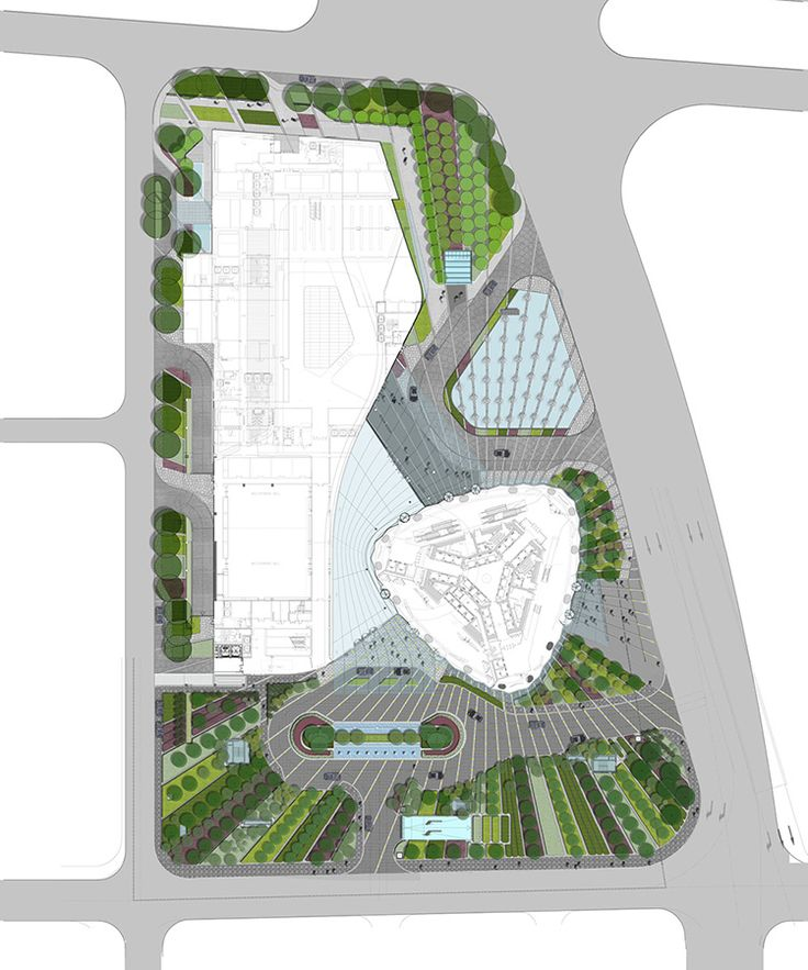 Master Plan Drawings: 25+ Best Ideas About Master Plan On Pinterest