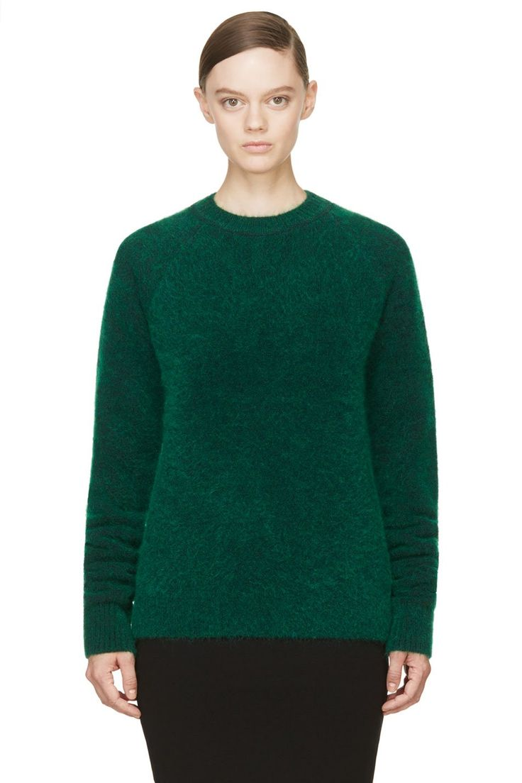 Womens-Mohair-Sweaters-For-Fall-Winter-
