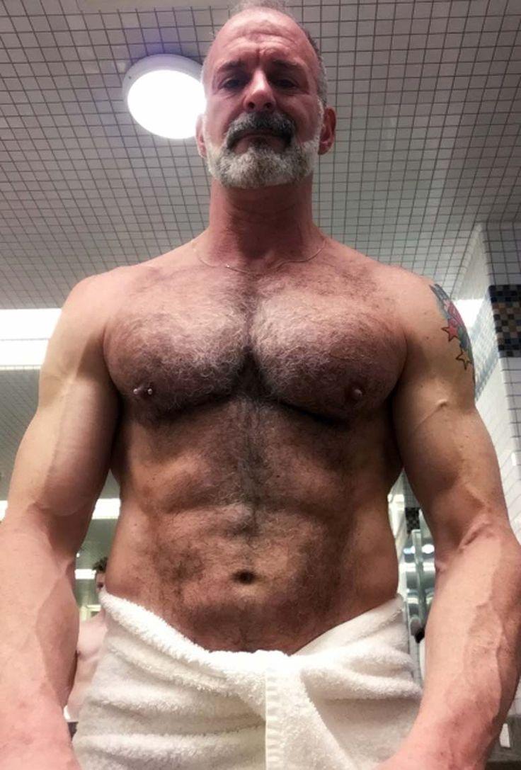 nude Natur silver gay