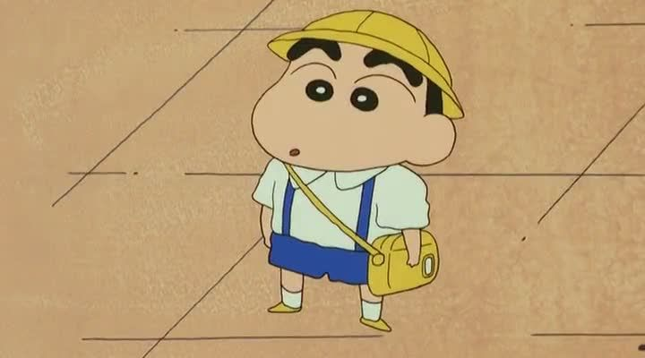 13 best shin chan images on pinterest crayon shin chan