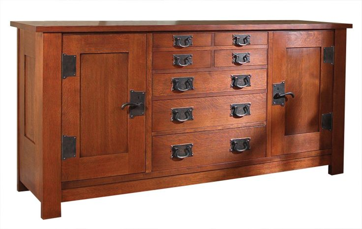 Sideboard Stickley Syracuse Sideboard For The Home Pinterest Dr Who