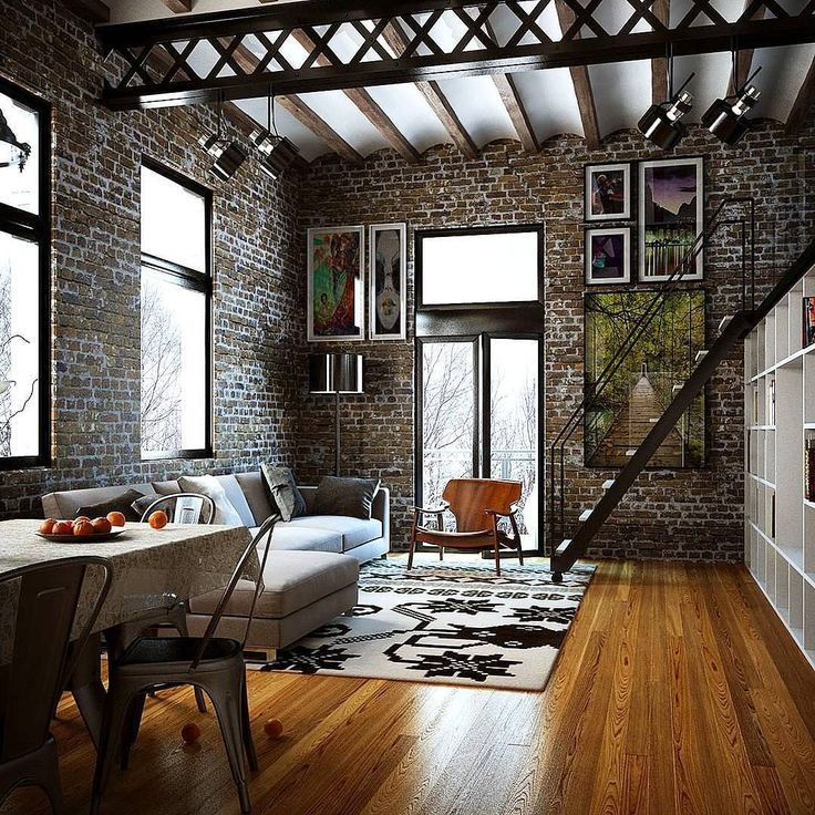 488 best **Architecture** images on Pinterest | Architecture ...