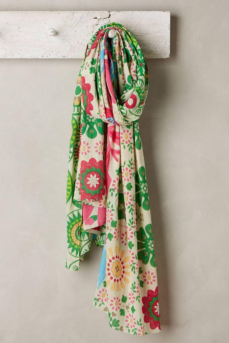 1000  images about i love scarves! on pinterest