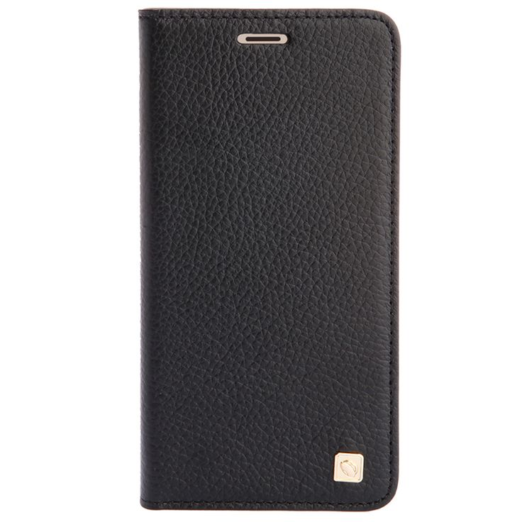 Original Famous brand for Huawei Honor 8 Real Genuine Natural Leather case phone cover for Huawei Honor8 5.2'' Smart Auto Sleep