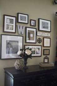 Znalezione obrazy dla zapytania pinterest dekoracja pokoju i salonu-sciany