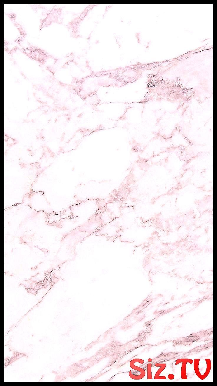 Rosa Marmor Hintergrund Rosa Marmor Hintergrund #background #marble #marble_back...