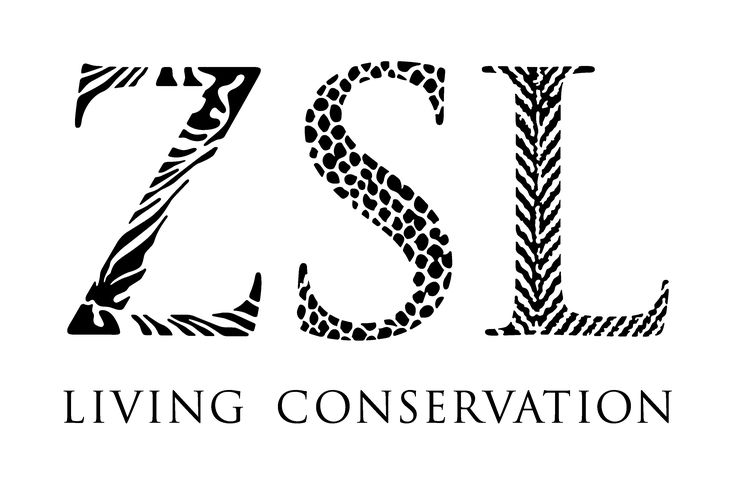 This is ZSL London zoo lining conservation logo which is the UKs best zoo, The logo inspires be for an outcome i could produce for the theme and i like the use of animal pattern it has made.