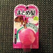 マトメージュ / まとめ髪スティック  レギュラー 商品情報 - @cosme(アットコスメ)