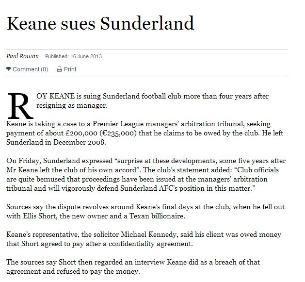 Best Sunderland Images On   Sunderland Football
