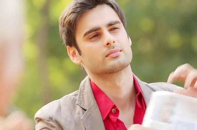 My wife is my travel buddy: Varun Kapoor
