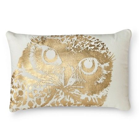 Decorative Lumbar Pillow Target : 41 best TARGET images on Pinterest