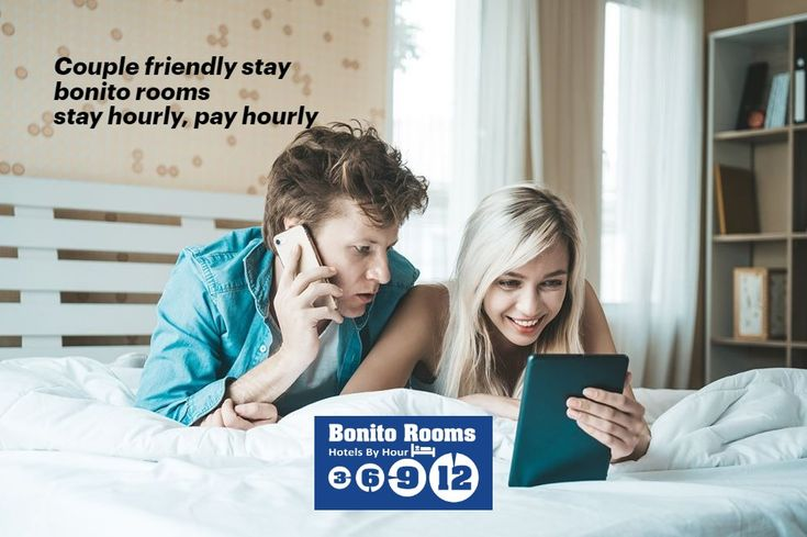Unmarrried Couples Can Easily Book Hourly Rooms From Https Bonitorooms Com Bonitorooms Hotels Are Safe And Secure For Marrie In 2021 Unmarried Couples Couples Hotel