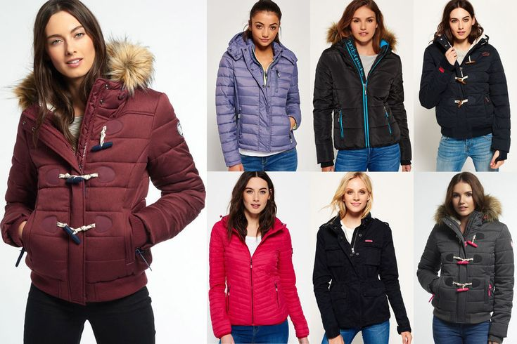 Size Guide Womens. This is a genuine Superdry item for sale. It's really important to us that you are happy with your order. This does not affect your statutory rights. Christmas Eve: 9am to 5pm. Size 14. | eBay!