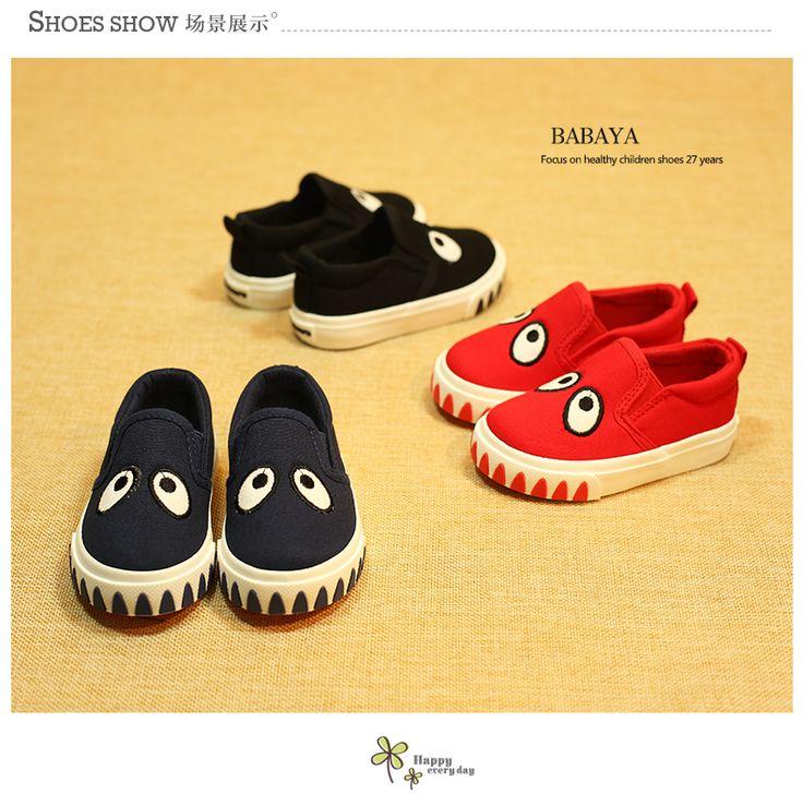 【Полный купить 2 подарок коробка носки】ребенок 1-2-3-летняя обувь холст обувь для мальчиков запустить туфли-поли покупка обошлась группе