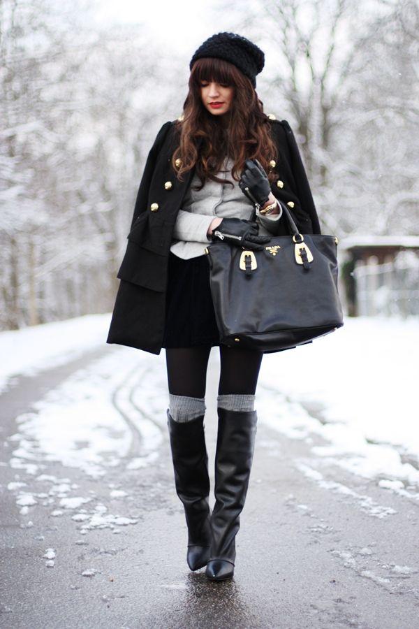 FashionHippieLoves - Seite 56 von 133 - Fashion Blogger from Germany