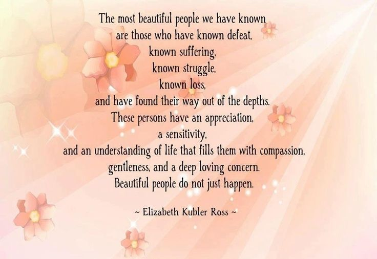 a biography of elizabeth kubler ross Elisabeth kubler-ross earned a place as the best-loved and most-respected authority on the subjects of death and dying through her many books, as well as her years working with terminally ill children, aids patients, and the elderly, elisabeth kubler-ross brought comfort and understanding to millions coping with their own deaths or the death of a loved one dr kubler-ross, whose books have.