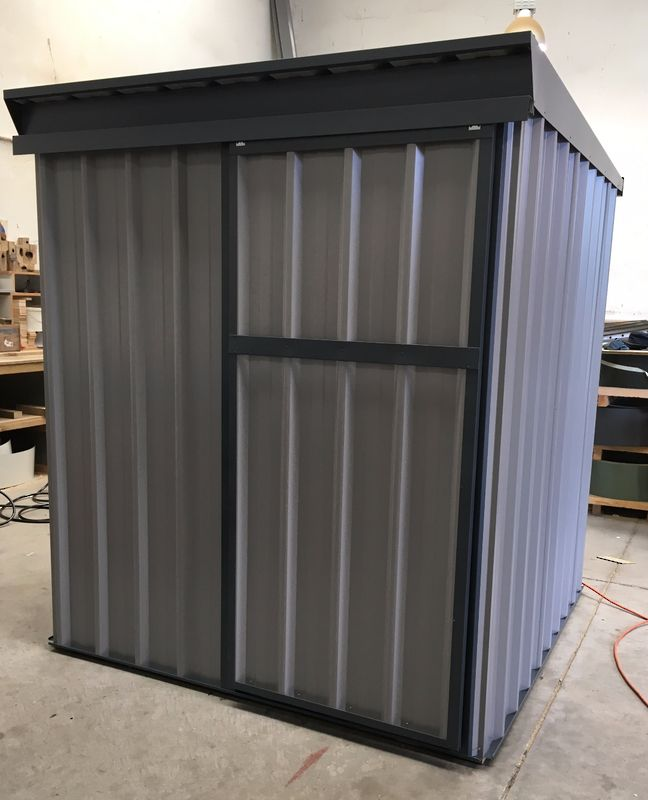We Offer The Best Range Of Garden Sheds Nz From Small Sheds For General Garden Storage Mid Size Gable And Double Doo Sheds For Sale Outdoor Sheds Small Sheds