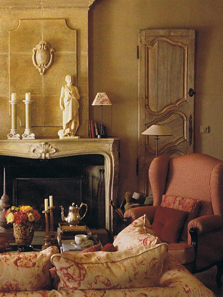 French Interiors 364 best french interiors images on pinterest | french interiors
