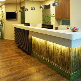 reception desk creative and interesting idea design specify office furniture designs