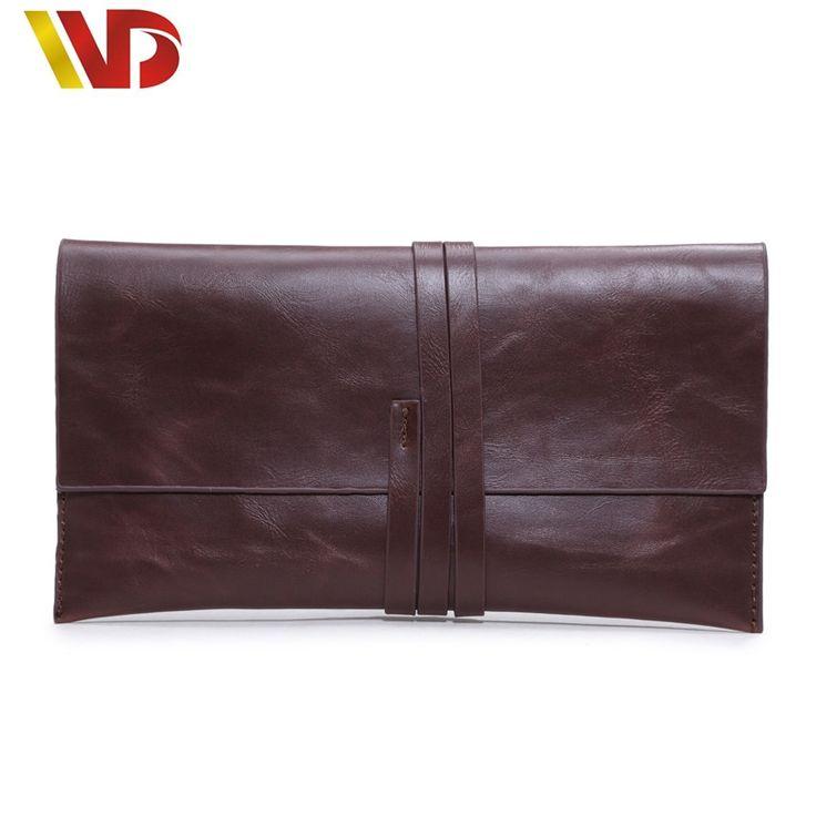 $16.69 (Buy here: https://alitems.com/g/1e8d114494ebda23ff8b16525dc3e8/?i=5&ulp=https%3A%2F%2Fwww.aliexpress.com%2Fitem%2F2016-New-Original-Design-Fashion-Clutch-Hand-Bags-Simple-Retro-Male-Package-Envelope-parcel-Phone-Package%2F32645603729.html ) 2016 New Original Design Fashion Clutch Hand Bags Simple Retro Male Package Envelope parcel Phone Package Men Leather Man Bag for just $16.69