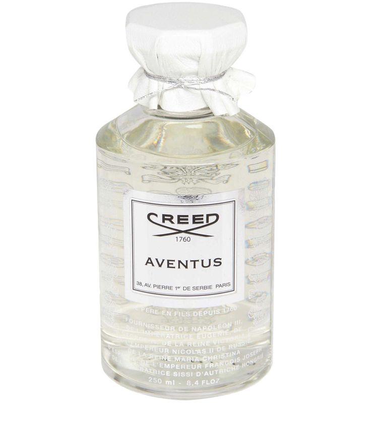 Perfume Tester Strips Uk: Lovely Package, Consept, Brands & More