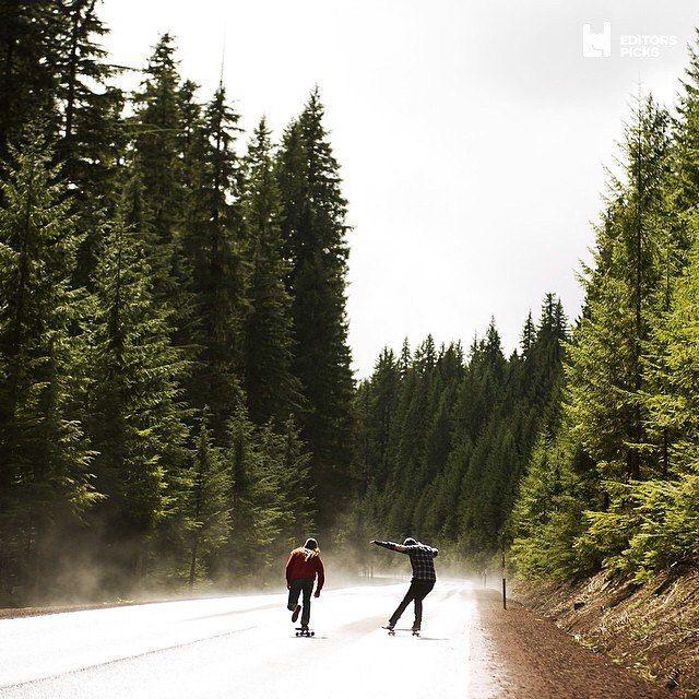 RIDERS — bmx, сноуборд, лыжи
