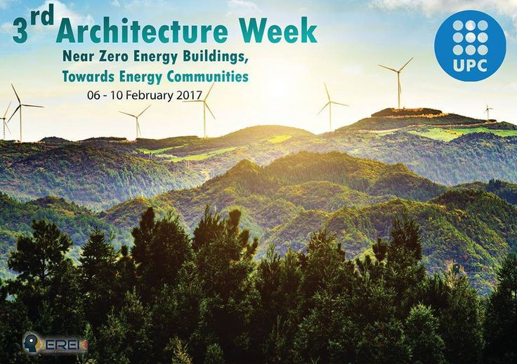 What is Renewable Energy?  Renewable energy is energy generated from natural resources—such as sunlight, wind, rain, tides and geothermal heat—which are renewable (naturally replenished). Renewable energy technologies range from solar power, wind power, hydroelectricity/micro hydro, biomass and biofuels for transportation.