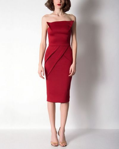 Rochii Andreea Raicu – 5 modele de rochii pentru petrecerea de Revelion | REALITATEA .NET