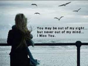Kata kata Mutiara Tentang Cinta Jarak Jauh