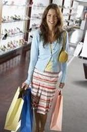 10 Great Reasons to Be a Mystery Shopper
