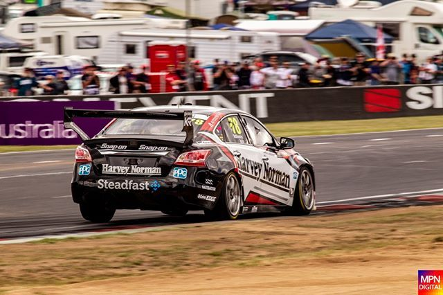 Coverage Of The Bathurst 1000 Mpn Digital V8 V8supercars Australianmotorsport Fordfalcon Falcon Blueovallife In 2020 With Images Racing V8 Supercars Because Race Car
